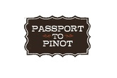 Passport to Pinot - Wine Festival | Wine Tasting in San Francisco.