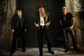 Zz-top_s165x110