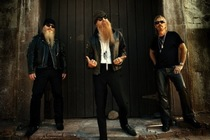 Zz-top_s210x140