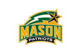 George-mason-patriots-mens-basketball_s165x110