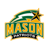 George Mason Patriots Men&#x27;s Basketball
