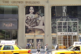 Fifth Avenue - Outdoor Activity | Shopping Area in New York.