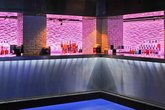 Down Ultra Lounge - Bar | Lounge | Nightclub in Boston