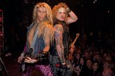 Steel-panther_s165x110