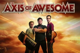 The-axis-of-awesome_s268x178