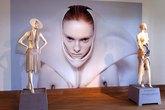 Inside-design-amsterdam_s165x110