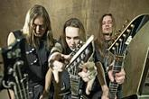 Children-of-bodom_s165x110