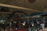 Paradise Cove Beach Café  - Beach Bar   Café   Restaurant in LA