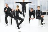 The-hives_s165x110