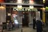 Dubliners - Irish Pub | Sports Bar in Madrid.