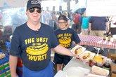 Sausagefest-chicago_s165x110