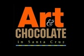 Art & Chocolate in Santa Cruz - Art Exhibit | Food & Drink Event in San Francisco.