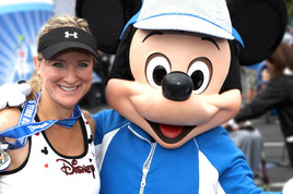 Disneyland-half-marathon-weekend_s268x178