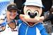 Disneyland Half Marathon Weekend - Running in Los Angeles.