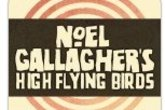 Noel-gallaghers-high-flying-birds_s165x110