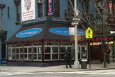 The Stumble Inn - Sports Bar in NYC