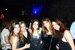 Showcase - Club | Live Music Venue in Paris.