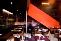 Street - Bar | Restaurant in Los Angeles.