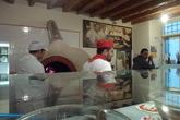 Gusta-pizza_s165x110