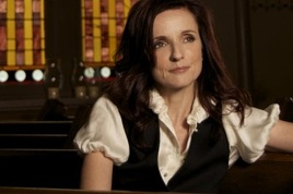 Patty-griffin_s268x178