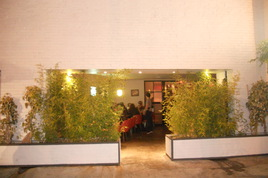 Mohawk Bend - Bar | Gastropub in Los Angeles.
