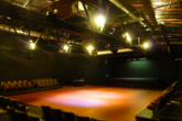 Constellation - Theater | Concert Venue | Performing Arts Center in Chicago