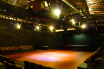 Constellation - Theater | Concert Venue | Performing Arts Center in Chicago.