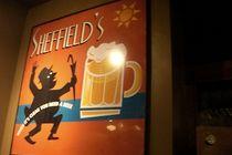Sheffield's - Bar | Restaurant in Chicago.
