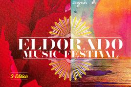 Eldorado-music-festival_s268x178