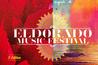 Eldorado Music Festival - Music Festival in Paris.