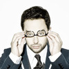 Nick Kroll