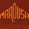 Maroush II - Middle Eastern Restaurant | Restaurant in London.