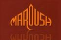 Maroush II