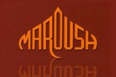 Maroush II - Middle Eastern Restaurant | Restaurant in London.