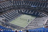 Arthur Ashe Stadium (Flushing, NY) - Stadium in NYC