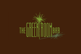 The Green Room Bar - Asian Restaurant | Hookah Bar | Lounge | Thai Restaurant in Munich
