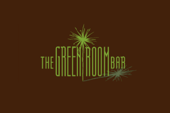 The Green Room Bar - Asian Restaurant | Hookah Bar | Lounge | Thai Restaurant in Munich.