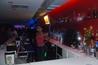 Ultrabar - Club | Lounge in Washington, DC.