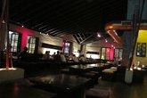 Gaam Restaurant & Lounge - Lounge | Bar | Korean Restaurant in LA