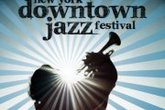 New-york-downtown-jazz-festival_s165x110