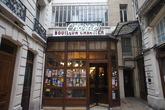 Bouillon-chartier_s165x110