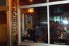 Rodan - Fusion Restaurant   Lounge   Restaurant in Chicago.