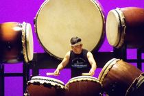 Makoto Taiko Annual Concert - Performing Arts | Ethnic Festival in Los Angeles.