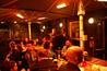 The Lock Tavern - Bar | Live Music Venue | Pub in London.