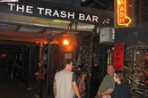 The Trash Bar - Dive Bar | Live Music Venue in NYC