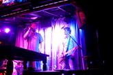 Guinness Tavern - Live Music Venue | Irish Pub in Paris.