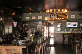 Dark Horse Tap & Grille - Restaurant | Sports Bar | Tavern in Chicago