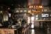 Dark Horse Tap & Grille - Restaurant | Sports Bar | Tavern in Chicago.