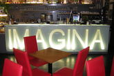 Imagina Café - Bar | Café in Venice