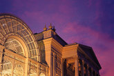 Royal Opera House - Concert Venue | Theater in London